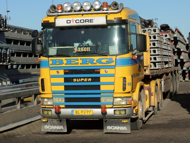 Scania-58