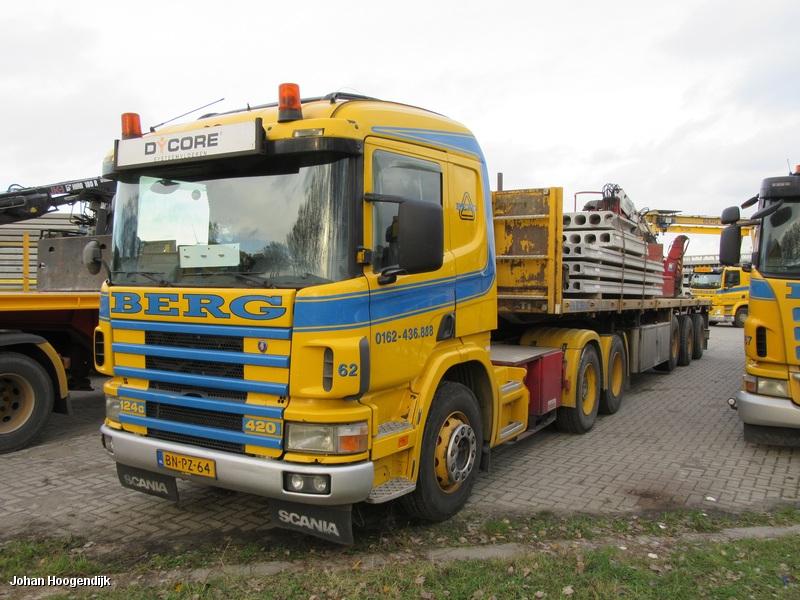 Scania-62---BN-PZ-64