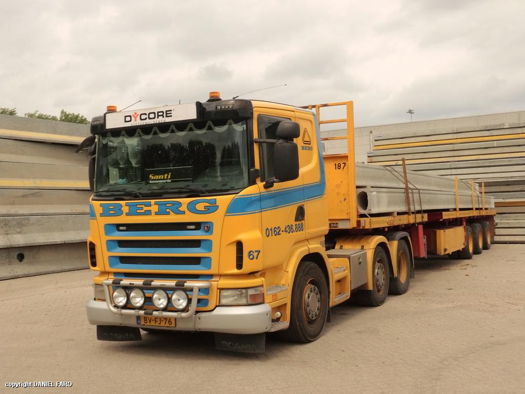 Scania-67