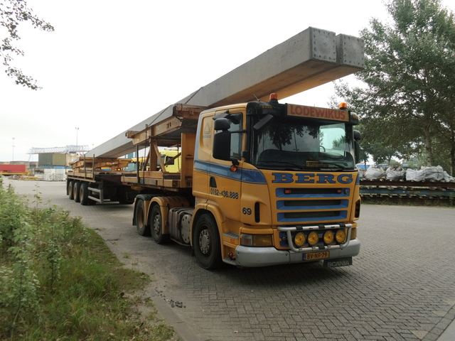 Scania-69