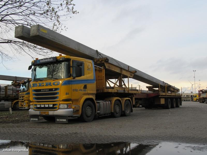 Scania-81--65-BFF-2