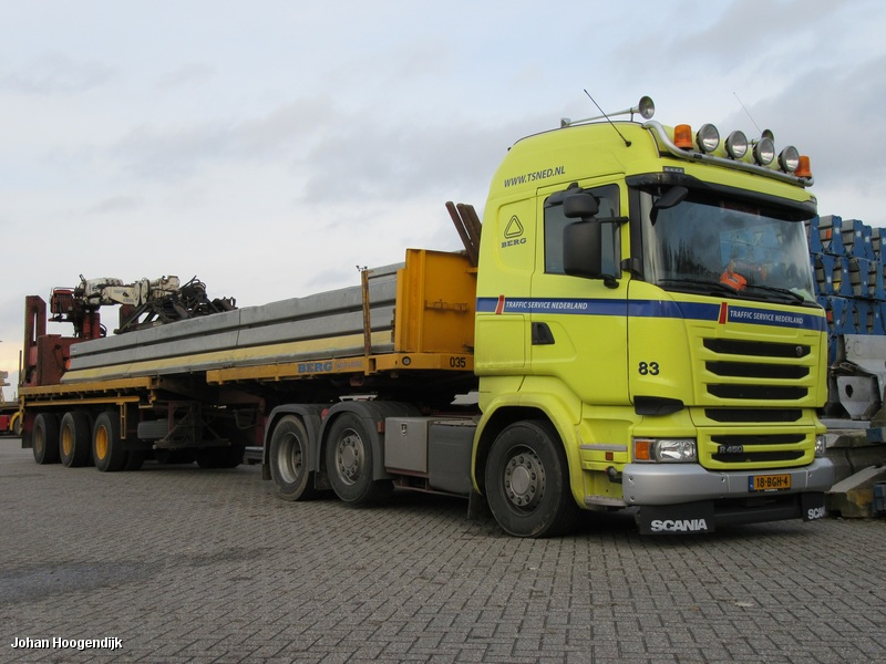 Scania-83--18-BGH-4