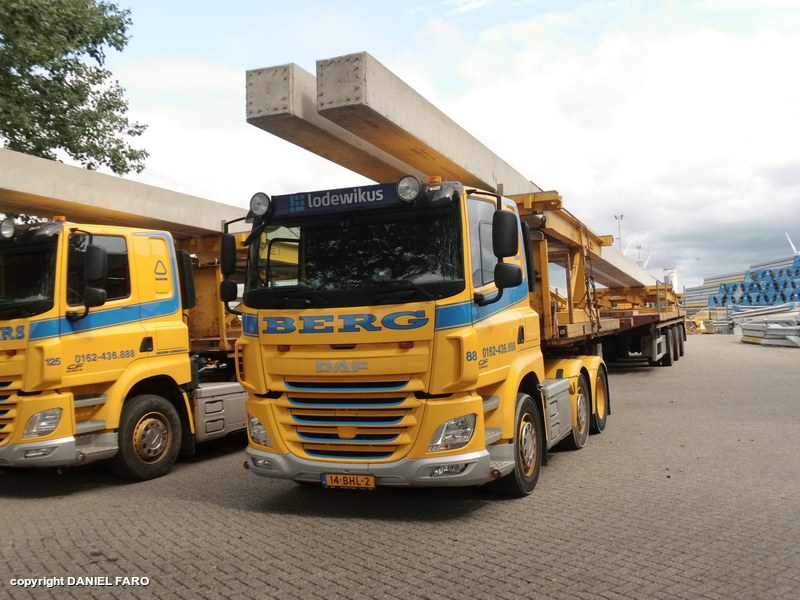 Scania-88