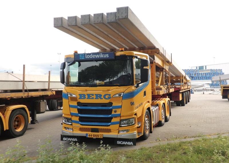 Scania-96