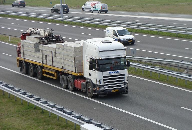 Scania-BJ-BG-54