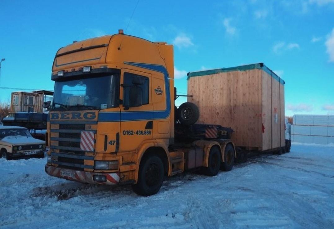 Scania-nr-47-in-Rusland