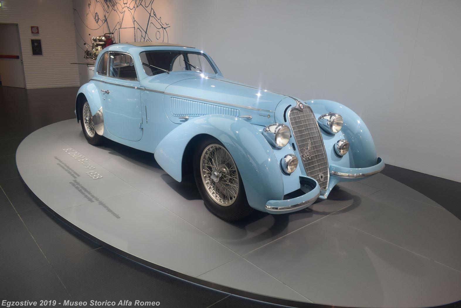 Alfa-Romeo--8C-2900-B-uit-1938-(1)
