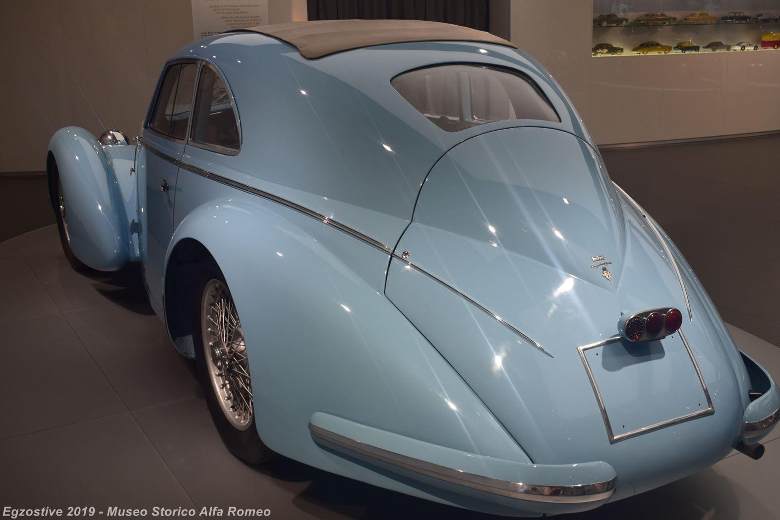 Alfa-Romeo--8C-2900-B-uit-1938-(2)
