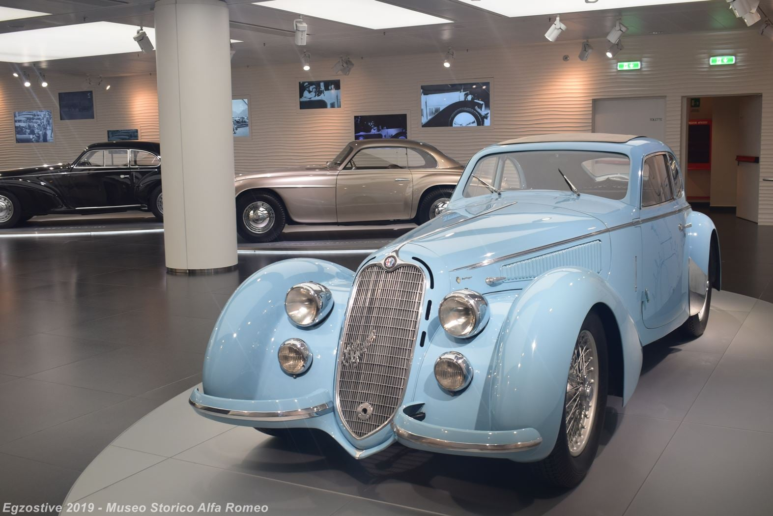 Alfa-Romeo--8C-2900-B-uit-1938-(4)