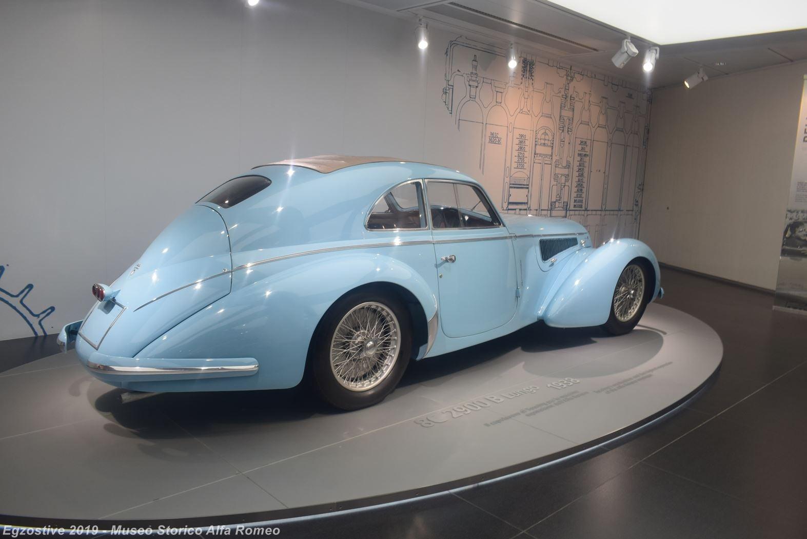 Alfa-Romeo--8C-2900-B-uit-1938-(5)