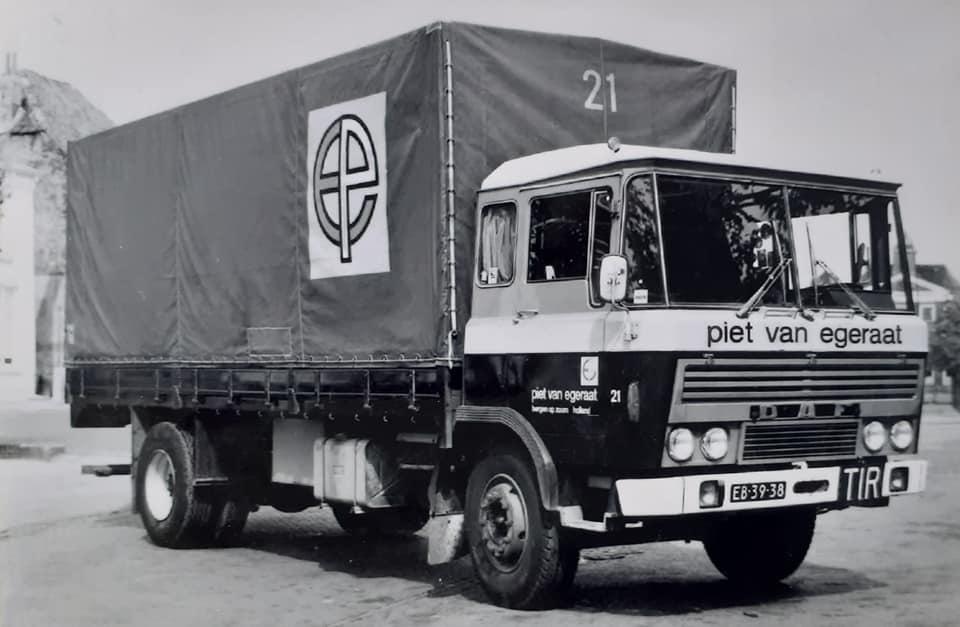 Daf-2600-nr-21