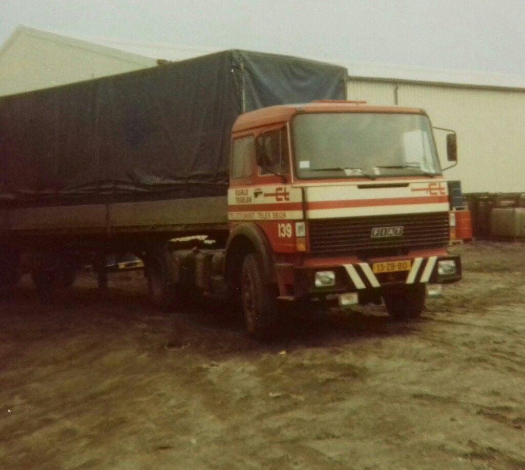 Fiat-13-ZB-80-Wim-Geelen-chauffeur