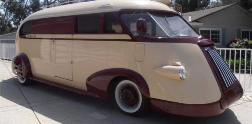 Ford-1941-Western-Flyer-(1)