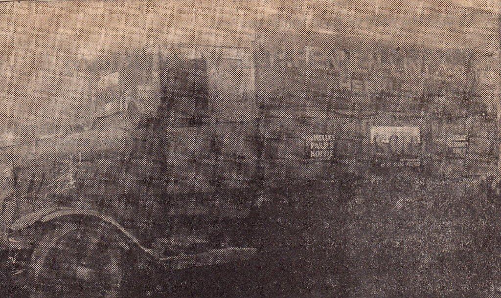 Hennen-H-Lintzen-Brandstoffen-Heerlen--Mannesmann-Mulagg