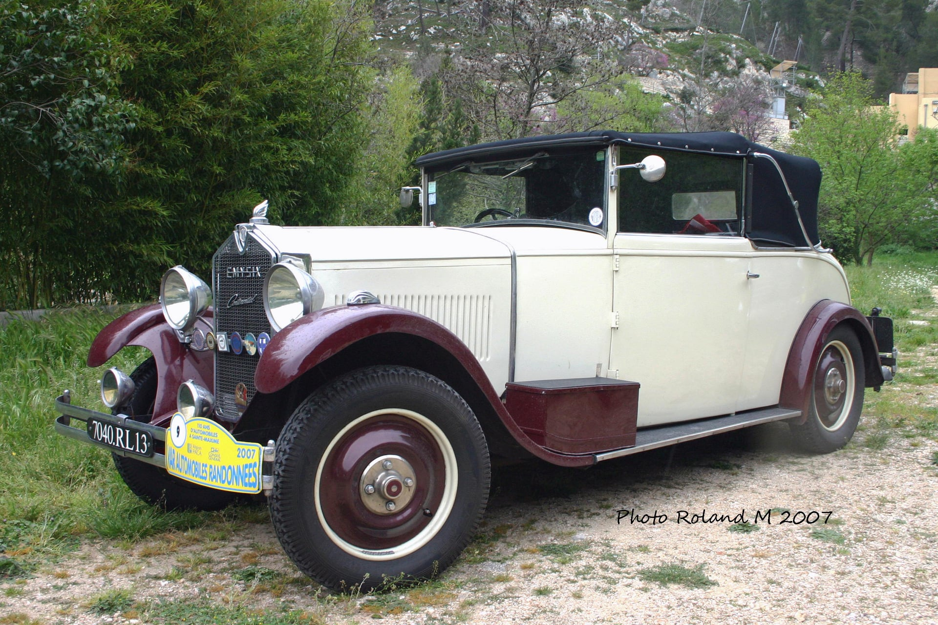 Mathis-type-EMY-SIX-Cabriolet-(1)