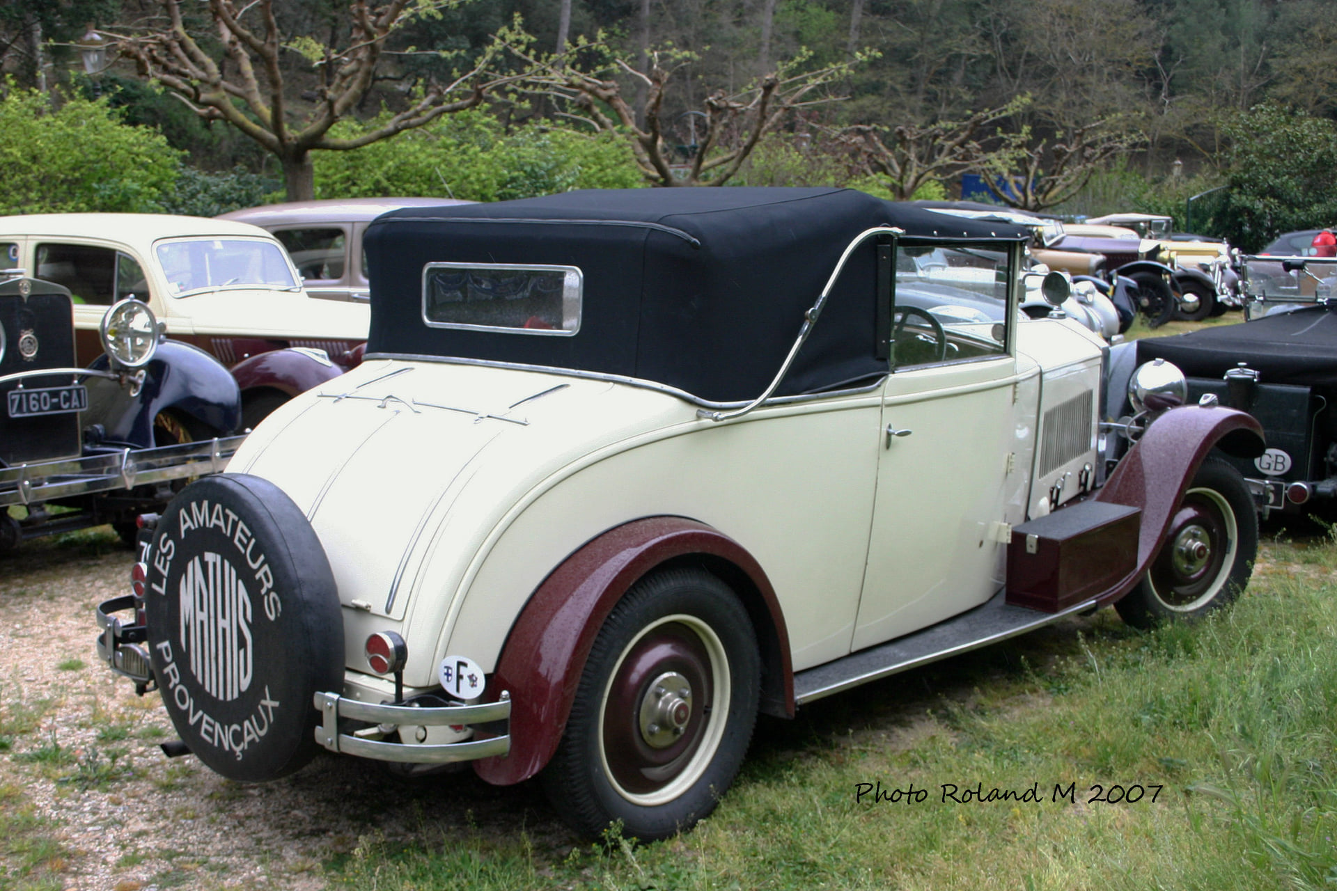 Mathis-type-EMY-SIX-Cabriolet-(2)