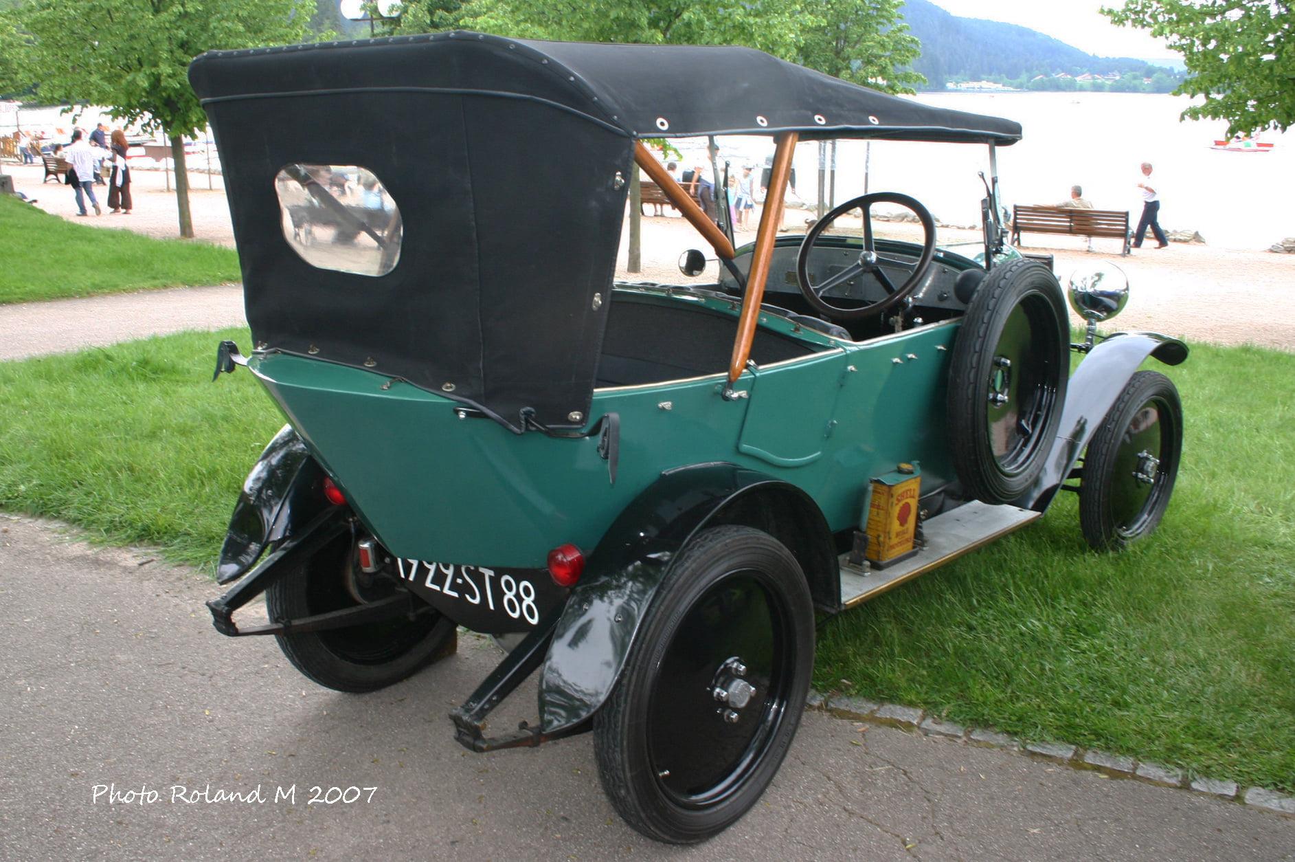 Mathis-type-P-torpedo-1922--Retro-Vosgien-Club-Retro-Vosgien-in-Gerardmer--88--in-2007-(2)