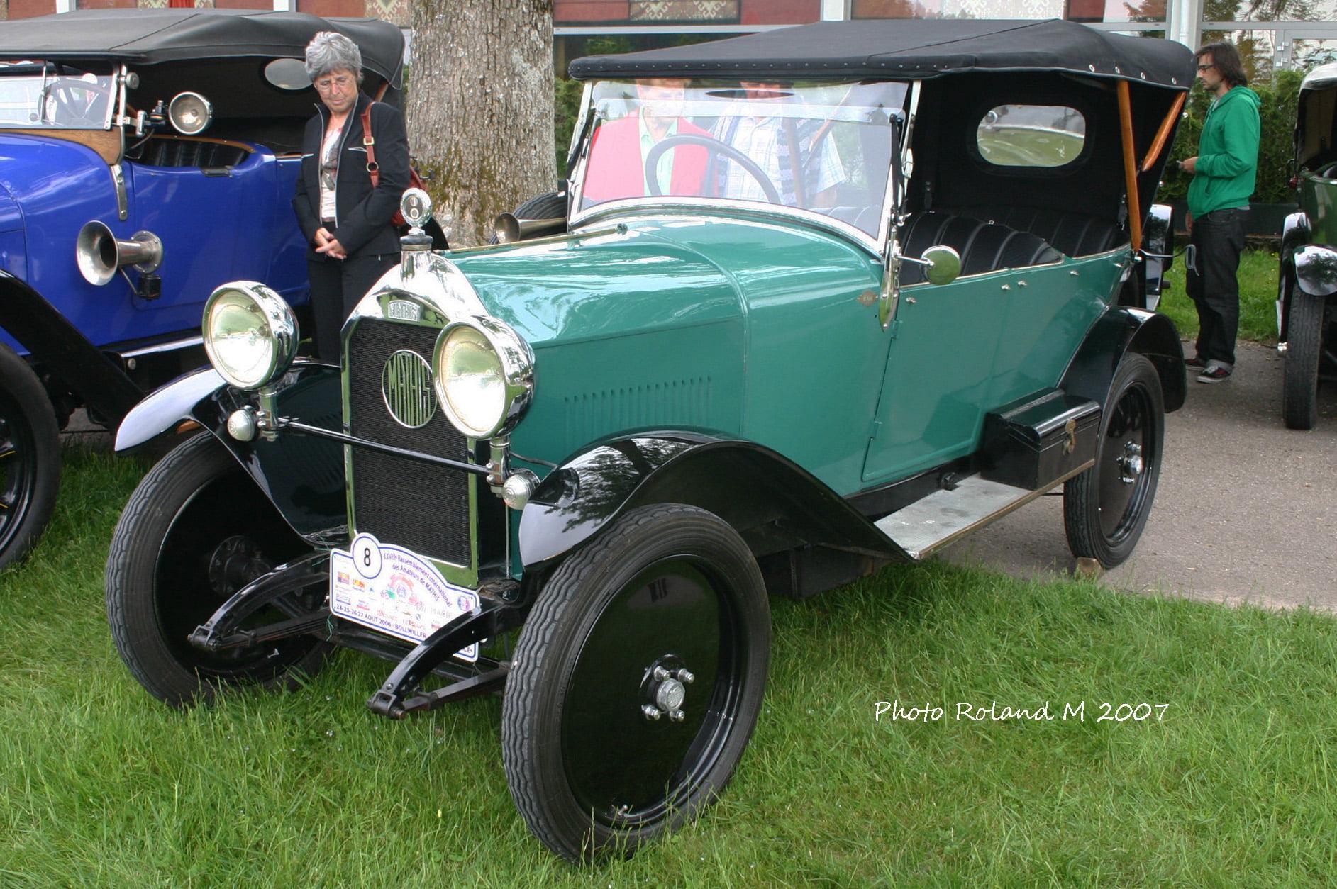 Mathis-type-P-torpedo-1922--Retro-Vosgien-Club-Retro-Vosgien-in-Gerardmer--88--in-2007-(3)