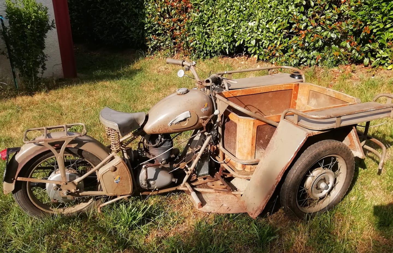 Peugeot-Tripo-1952