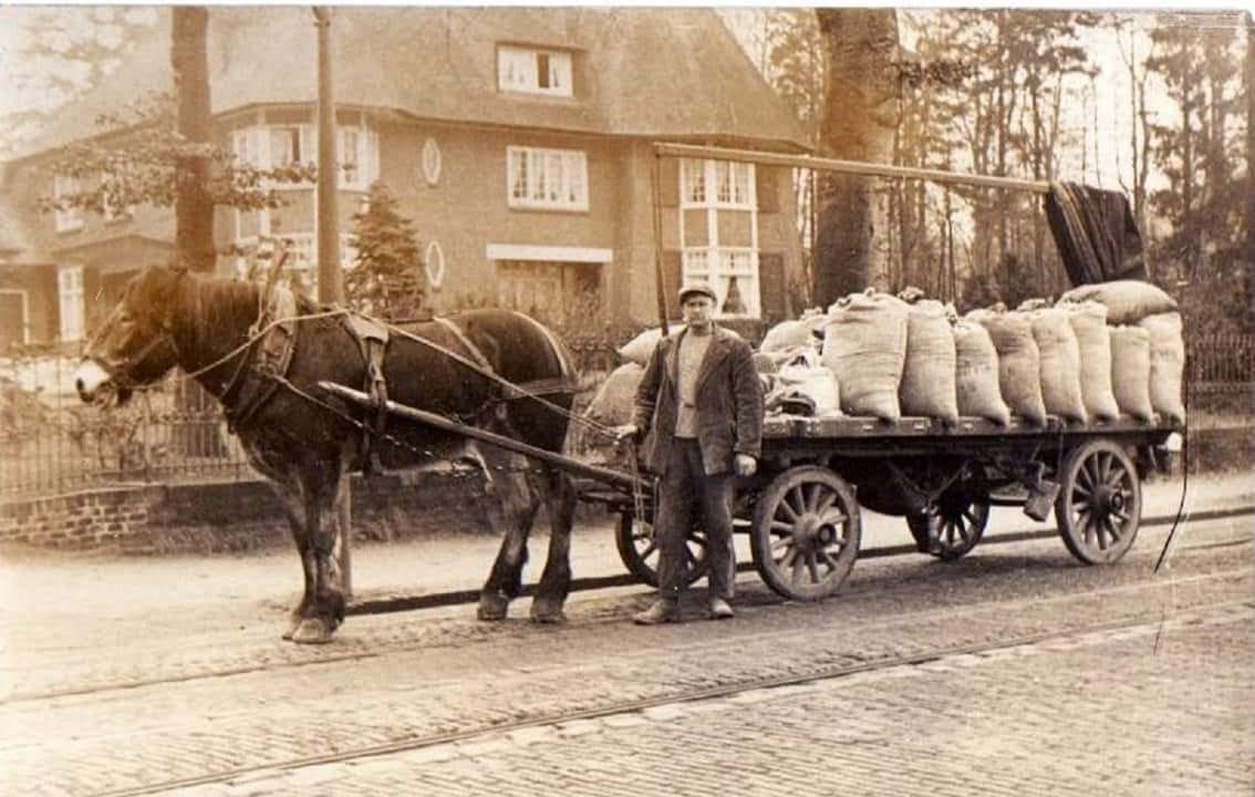 Stemerding-Transport-Rhenen-zo-begonnen-met-transport-(1)