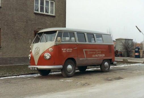 VW-K-(2)