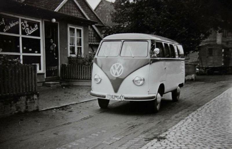 VW-K-(3)