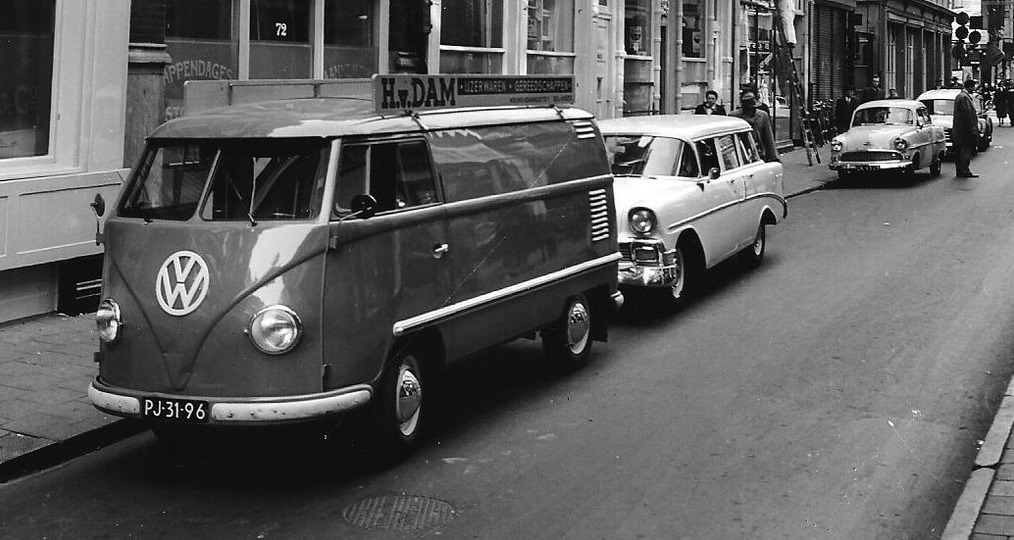 VW-K-(4)