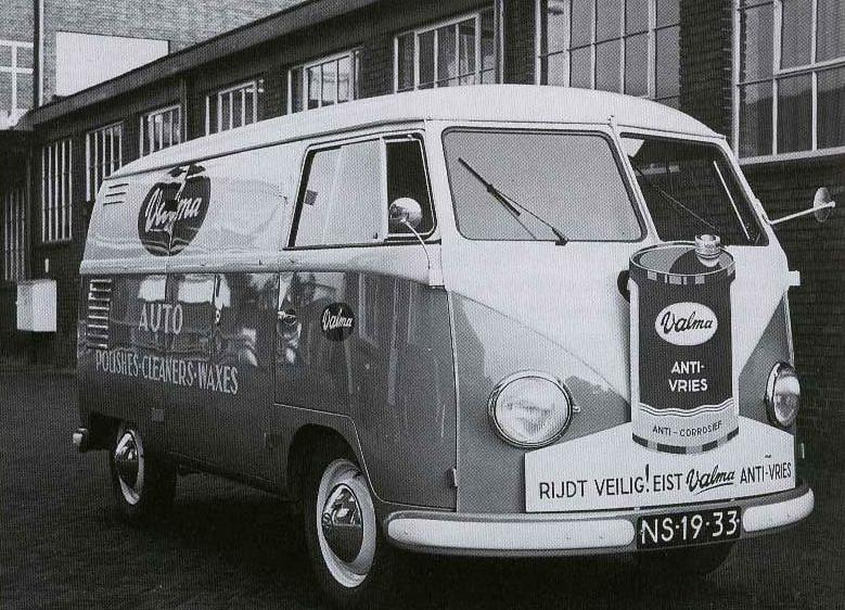 VW-K-(5)