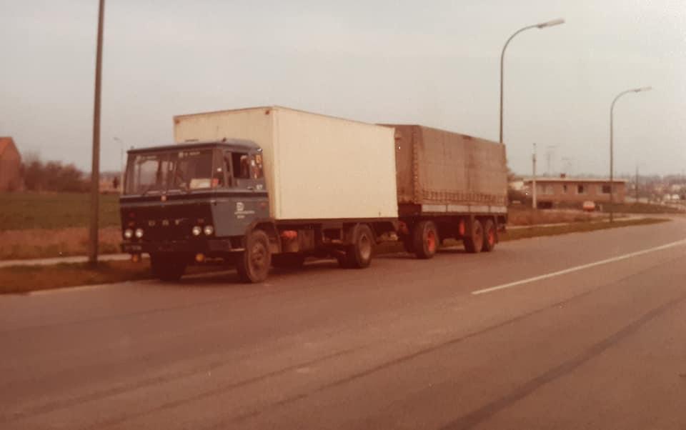 DAF-2600-Van-den-Anker-Liempe