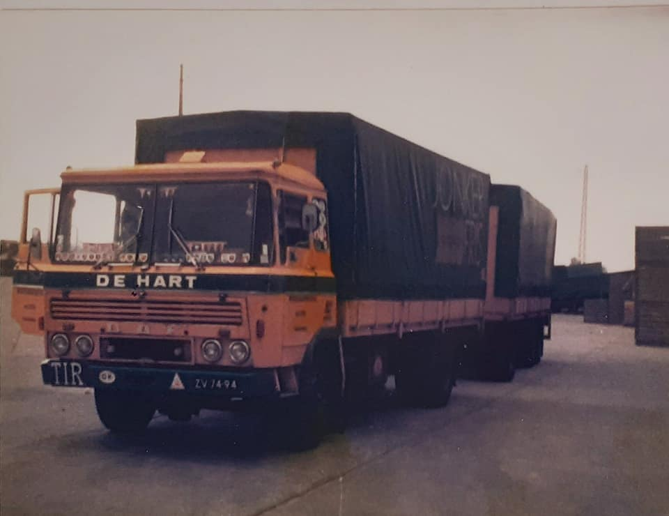 DAF-2600-combi