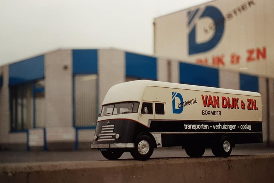 DAF-van-Dijk-Boxmeer