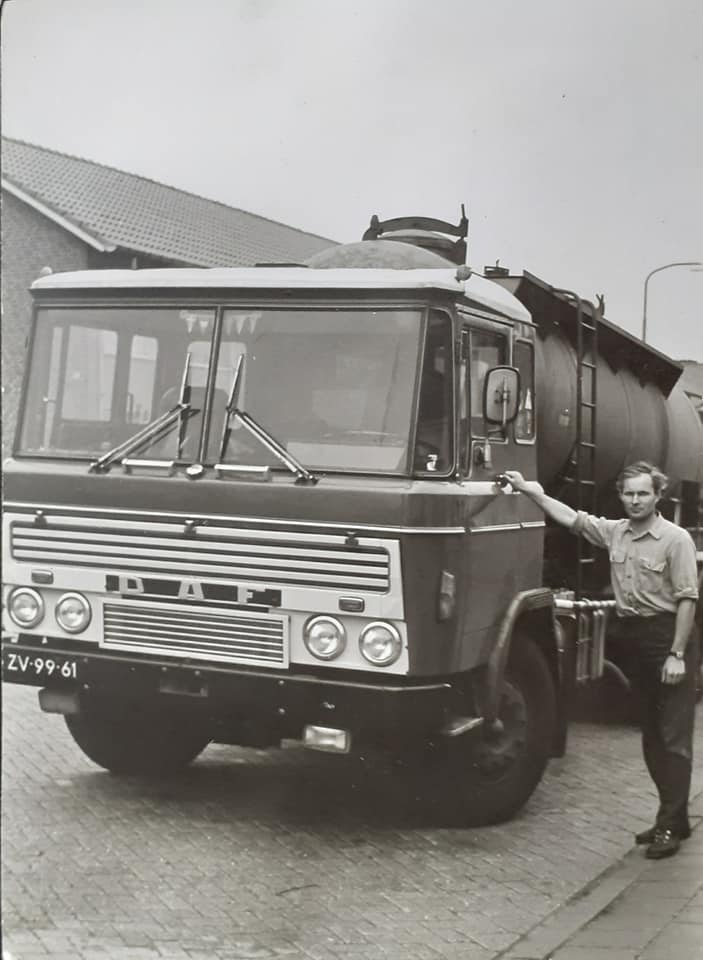 Daf-2600-Destructie-Son-Nu-Rendac-chauffeur-Arno-Naethuijs