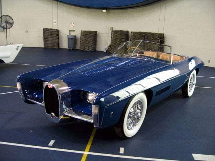 Bugatti--Type-101-C-1965-Carrosserie-Ghia--(1)