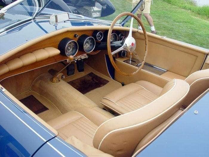 Bugatti--Type-101-C-1965-Carrosserie-Ghia--(3)