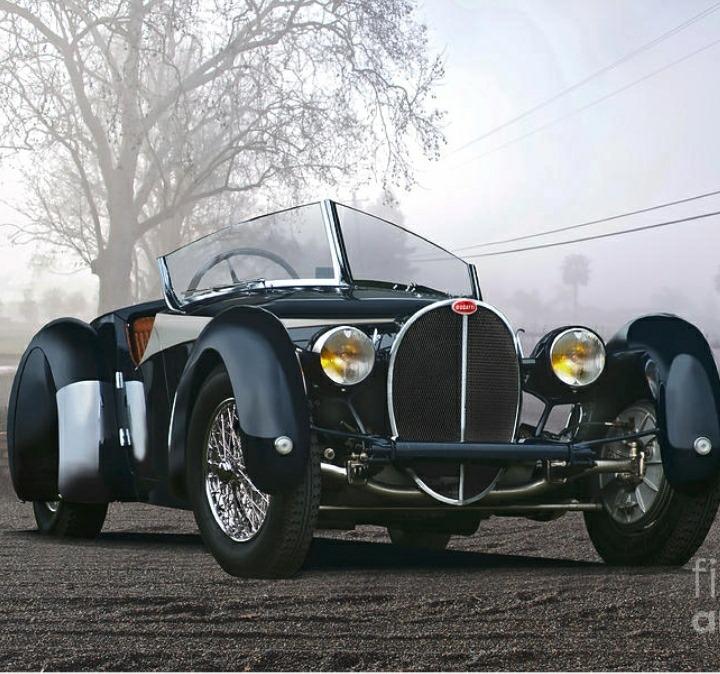 Bugatti-57-Roadster-Carrosserie-Corsica-UK