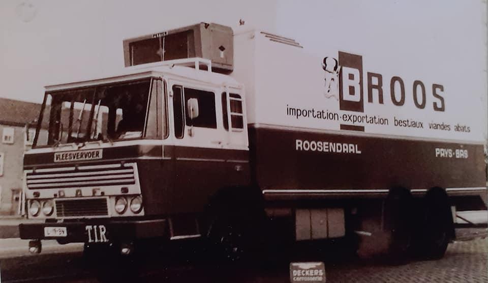 DAF-2600-Broos-Roosendaal