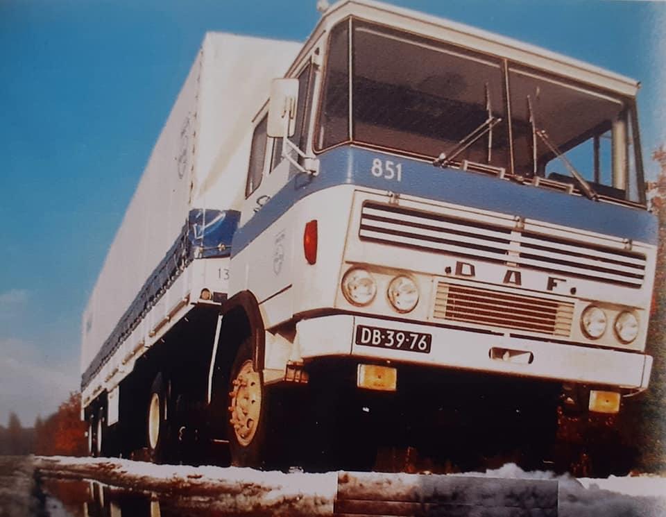 DAF-2600-Philips