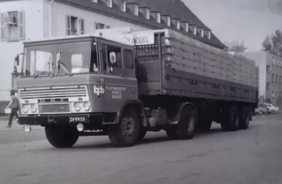 DAF-2600-ZV-99-55