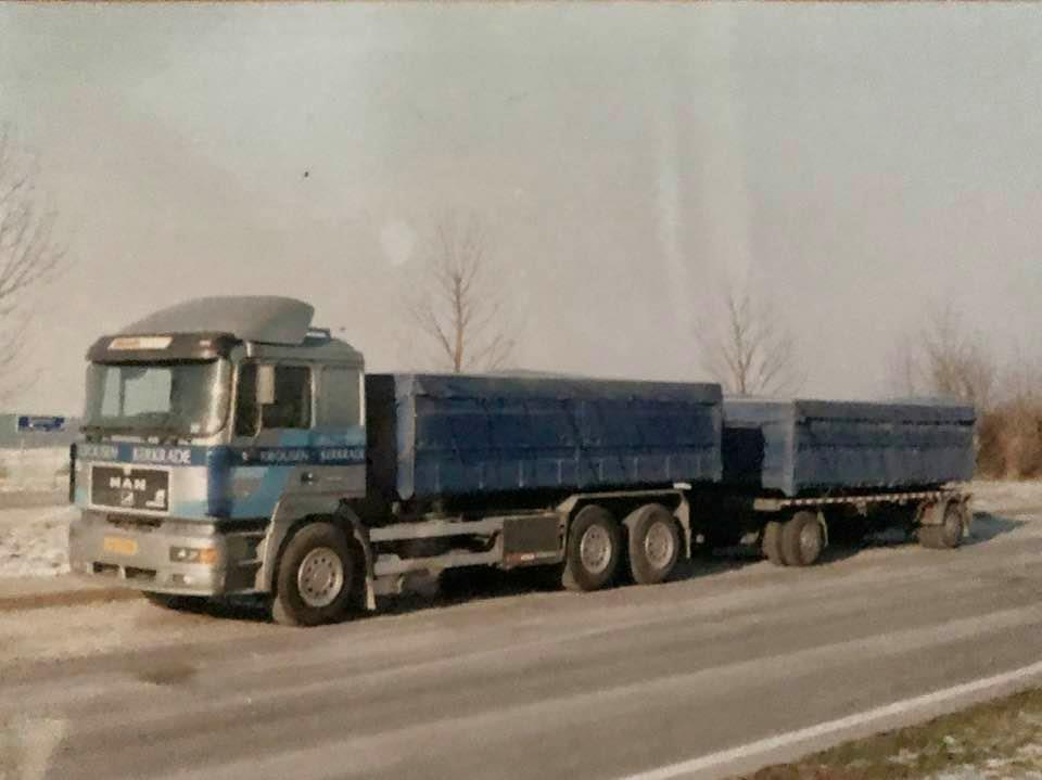 MAN--1996-naar-Bilbao-Martin-Krousen