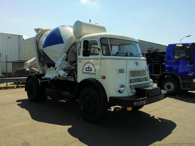 DAF-A-1902-95-37-TB---27-11-1968-Cementbouw