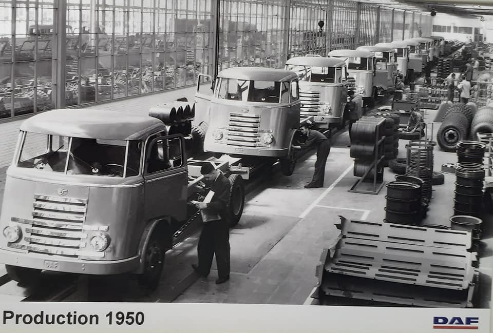 DAF-Fabriek-Eindhoven-(3)