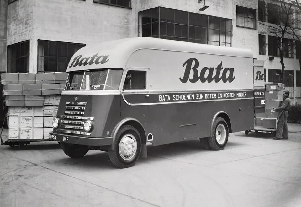 Daf-7-Streper--Bata-Best