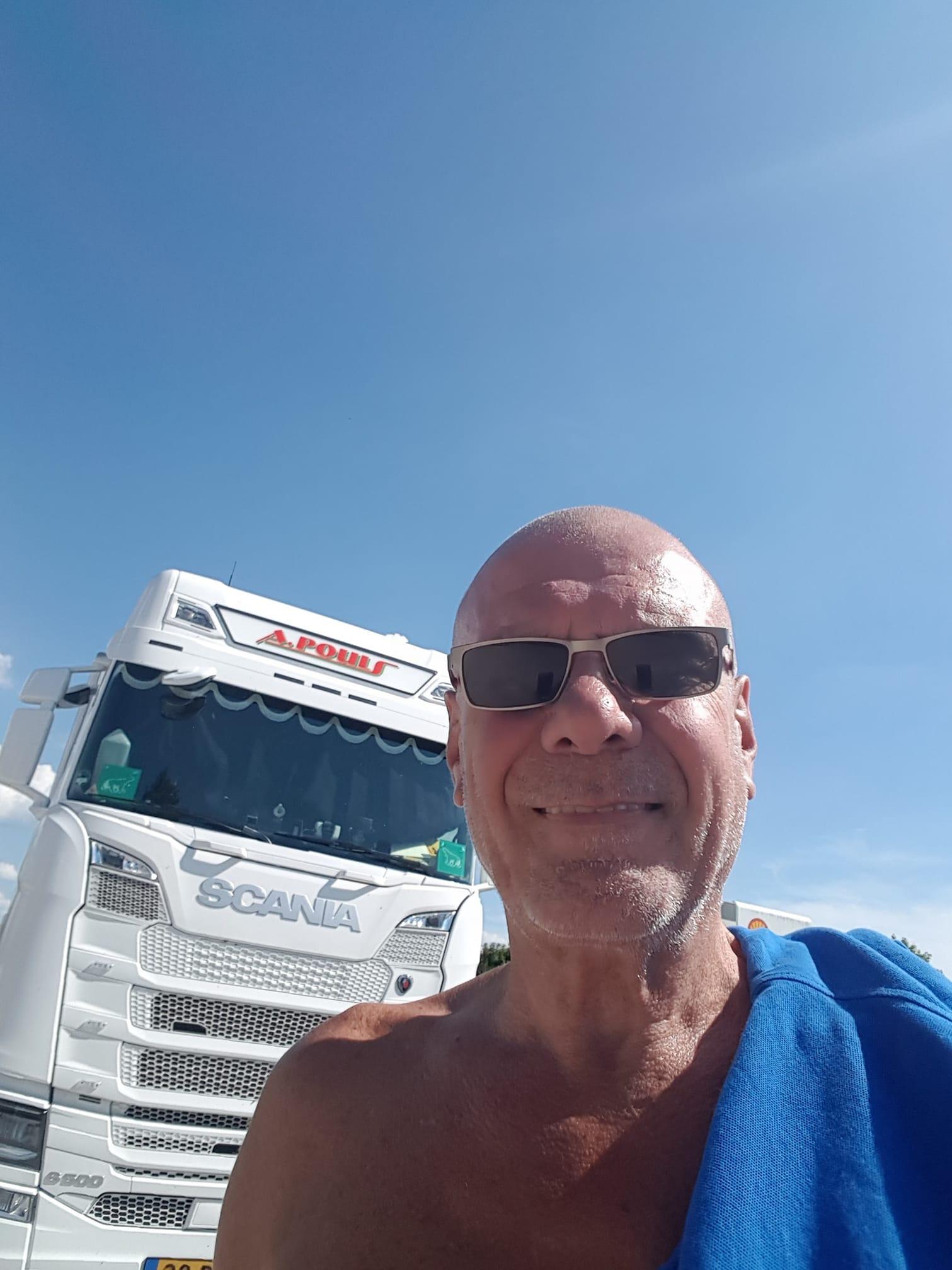 Harald-Van-Loon-Mooie-tijden--10-7-2021