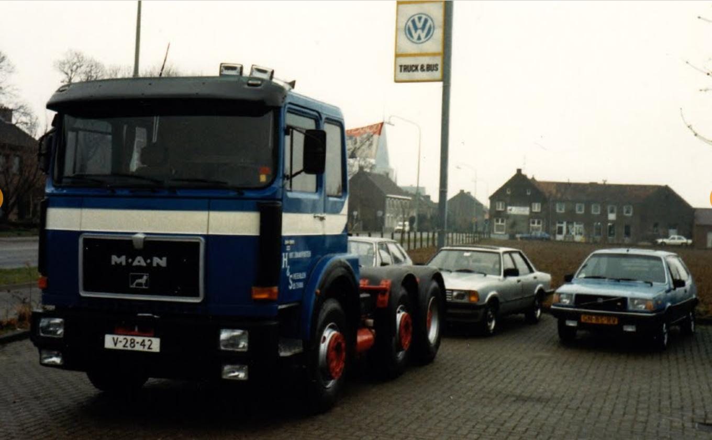 M-A-N-H-S-Transport-Heerlen-Dealer-Biermans--(2)