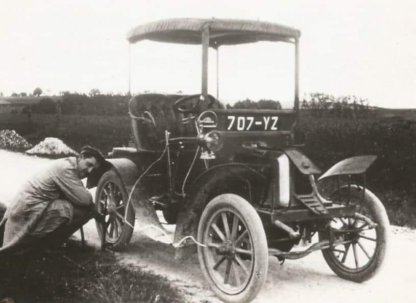 Renault-Type-G