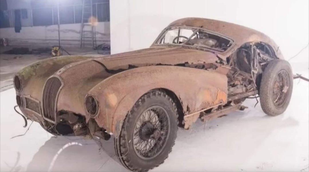 Talbot-lago-T26-Gran-Sport-1949-verkocht-voor-1--9-Million-US-Dollar