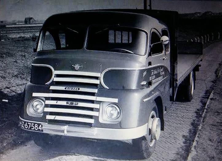 0-DAF-Jan-Gelissen-archief