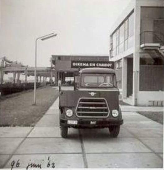 DAF-1962