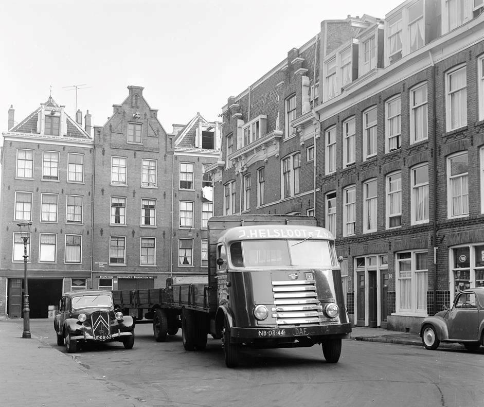 Daf-7-streper-Fa--Helsloot-Amserdam-1953