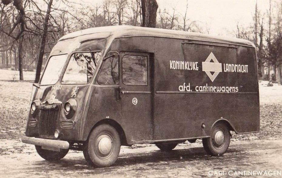 Daf-kantine-wagen-1947